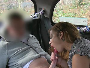 Big ass big mouth and wanting cock